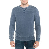 Jack & Jones Wind Póló Kék << lejárt 957438