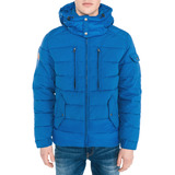 Jack & Jones Lite Dzseki Kék << lejárt 642376