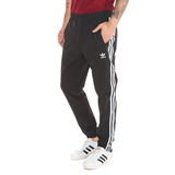 adidas Originals Warm-Up Nadrág Fekete << lejárt 227300