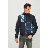 G-Star Raw - Bomberdzseki