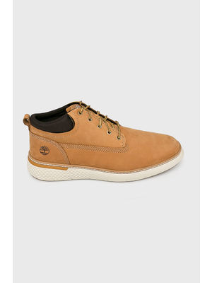 Timberland - Cipő Cross Mark Pt Chukka