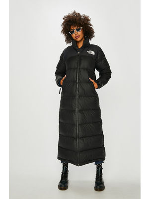The North Face - Pehelydzseki Nuptse Duster