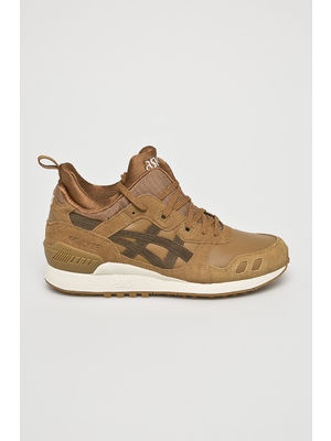 Asics Tiger - Cipő GEL-LYTE MT