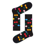 Happy Socks - Zokni Cherry
