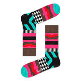 Happy Socks - Zokni Mix Max