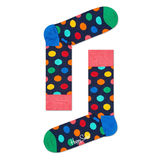Happy Socks - Zokni Big Dot
