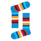 Happy Socks - Zokni Stripe