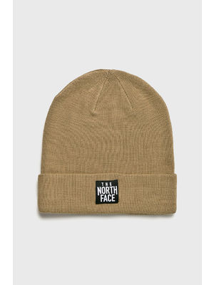 The North Face - Sapka