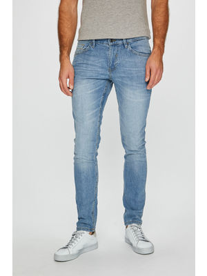 Tom Tailor Denim - Farmer Culver