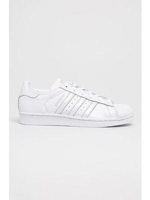 1a7e494b82ff adidas Performance - Cipő Superstar - answear-hu, 25 990 Ft