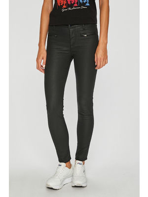 Guess Jeans - Nadrág Shanon