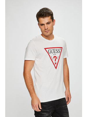 Guess Jeans - T-shirt