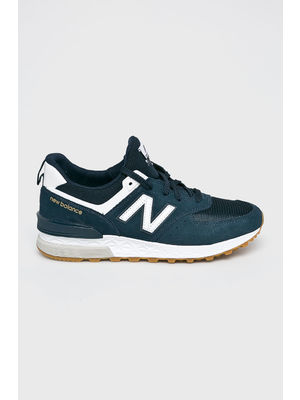 New Balance - Cipő MS574FCN