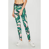 adidas Originals - Legging