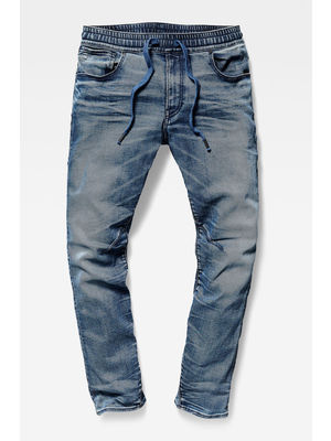 G-Star Raw - Farmer Arc 3D Sport