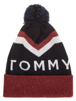 2040238f7c Tommy Hilfiger Sapka UNI, Kék Piros - Bibloo, 11 690 Ft | 356881