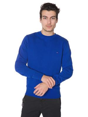 ded7d95f6f Tommy Hilfiger Melegítő felső L, Kék - Bibloo, 23 490 Ft   356765