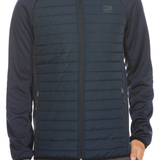 Jack & Jones Multi Dzseki M, Kék