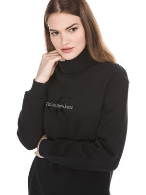 Calvin Klein Doll Ruha XS 51354433e0