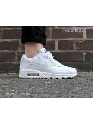 Nike Air Max 90 férfi női cipő 36 46 méret 84 féle szín