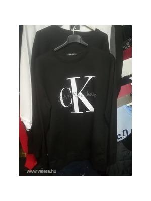 Calvin Klein Tommy női pulóver Replika    lejárt 898246 814eb7f3bb