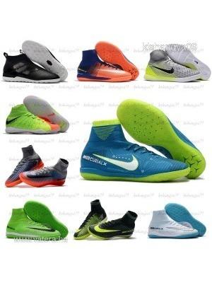 Magasszárú Nike Mercurial Superfly Obra Hypervenom Phantom 3 Adidas Ace  17.1 focicipő terem cipő    ed75ae40a9