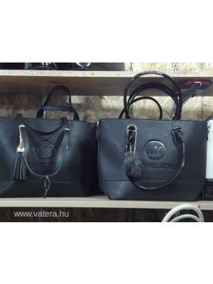 e1826a9ce258 Michael Kors, Chanel,Guess replika táskák - Vatera, 7 500 Ft | #247995