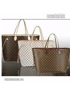 Új LV Louis Vuitton táska 3 féle    lejárt 474077 29fe145ca6
