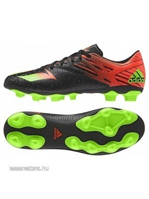 Adidas Messi 15 acd4d01141