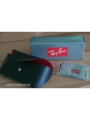 RAY BAN szemüveg tok  7c6535a09d