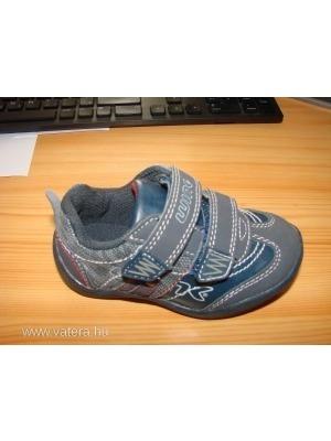 Wink fiú sportos cipő! (23-as)    lejárt 635308 8d241f5481