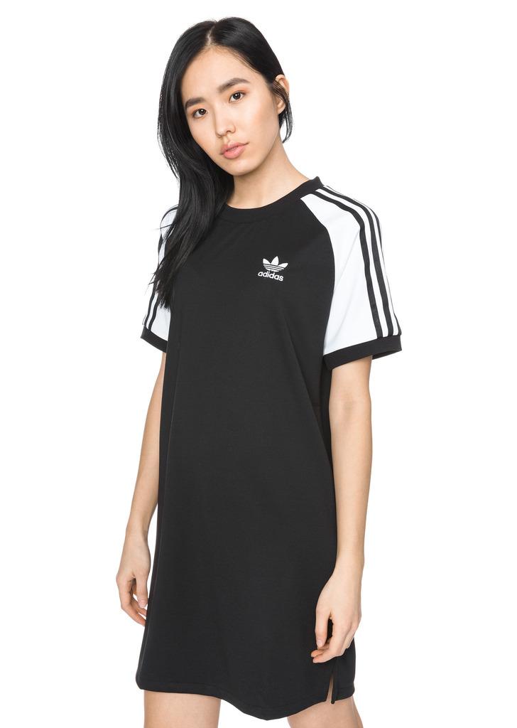 adidas Originals 3-Stripes Raglan Ruha 34 9a81dcc599