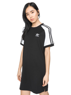 adidas Originals 3-Stripes Raglan Ruha 34 9a81dcc599