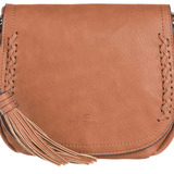 Tom Tailor Irene Crossbody táska UNI, Barna
