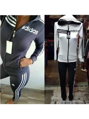 Új!Adidas női lykra szabadidőruha melegítő S-XXL    lejárt 648048 8dce5c1c5d