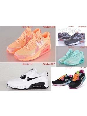 Nike Air Max 90 edzőcipők! Hatalmas választék! Legjobb ár! - Vatera 203b27ec55