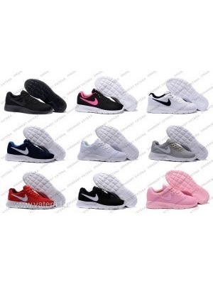 NIKE TANJUN utcai cipő női férfi 36-44 sportcipő sneaker    lejárt 183930 2a2981fc07