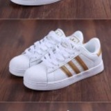 Adidas Superstar Cipők! No Posta