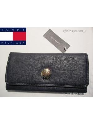 12cbb58b41 Eredeti Tommy Hilfiger pénztárca új - Vatera, 10 000 Ft | #247316