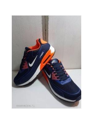 feb38f81bc Nike Air Max legujabb sportcipő 41-46-ig ÚJ - Vatera, 7 999 Ft