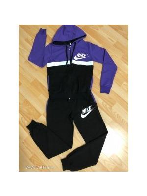 e53ccd563987 Nike női szabadidő együttes ÚJ M- es NMÁ - Vatera, 3 200 Ft | #252448