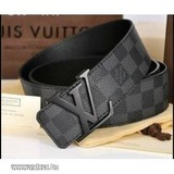 Louis Vuitton öv << lejárt 934910