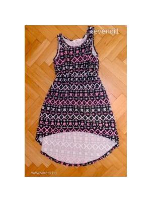 67c0b9d2aa H&M nyári ruha 8-10 évesnek - Vatera, 800 Ft   #254252 <<