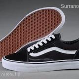 Vans Old Skool cipő 35-47 -20% kedvezmény    lejárt 960048 e844d62081