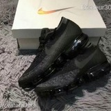 Nike Air Vapormax cipő ÚJ Nő és Férfi színekben 38-45    lejárt 440039 34f7914dbb