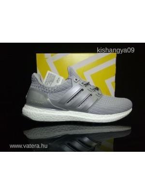 da7ec8dab0 Láttad mind az 18-at  Adidas Ultra Boost 4.0 férfi női futócipő cipő