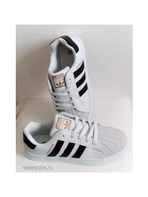 Adidas cipő készleten 5019f41588