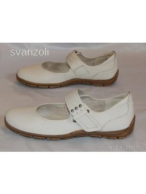 Cipőáruház   Termékkategóriák   Női kényelmi cipő