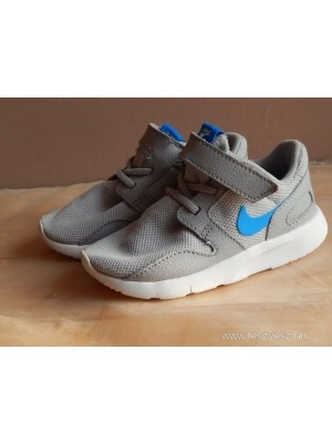 950 Nike Ft258364lt; Lejárt Vatera1 lt; 5cm 23 Eredeti Cipő N80kwOXnP