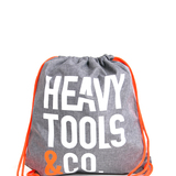 Heavy Tools GYM18 Táska
